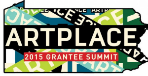 the ArtPlace Summit