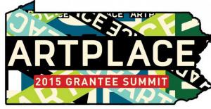 the ArtPlace Summit