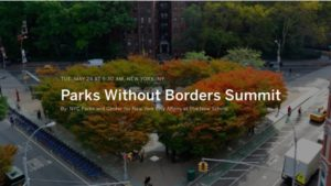 parks borders 2
